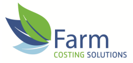 Farm Costing Solutions